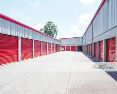 Storage Units for Rent available at 1737 Old Central Road, Central, SC 29630 Photo Gallery 1