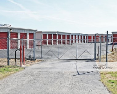 Storage Units for Rent available at 15075 North 137th East Avenue, Collinsville, OK 74021 Photo Gallery 1