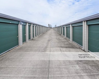 Image for Lexington Mini - Storage - 285 Ruccio Way, KY