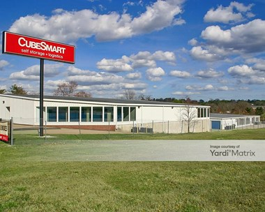 Storage Units for Rent available at 1346 Hickory Valley Road, Chattanooga, TN 37421 Photo Gallery 1