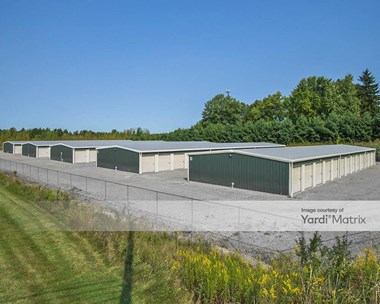 Image for High Point Self Storage - 10550 South Avenue, OH