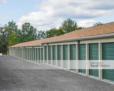 Image for Storage & More - 8696 Columbiana Canfield Road, OH