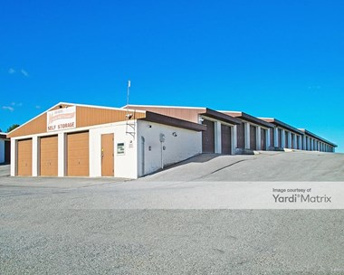 Image for Martin's Self - Storage - 2616 North Brandt Road, PA