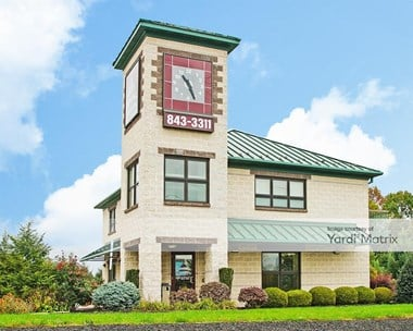 Image for Capital West York - 915 Carlisle Road, PA