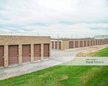 Image for Extra Space Storage - 900 Vogelsong Road, PA