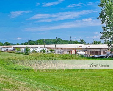 Image for Care Storage - 12604 US 33 North, IN