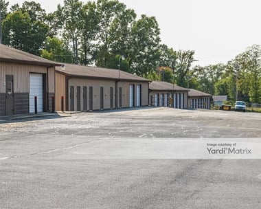 Storage Units for Rent available at 1990 South 11th Street, Niles, MI 49120 Photo Gallery 1