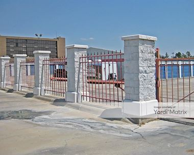 Storage Units for Rent available at 5136 East University Blvd, Odessa, TX 79762