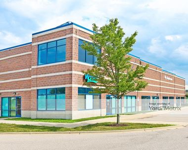 Storage Units for Rent available at 1400 East Michigan Avenue, Saline, MI 48176