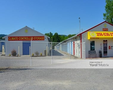 Image for A - 1 Secure Storage - 5565 Highway 431 South, AL