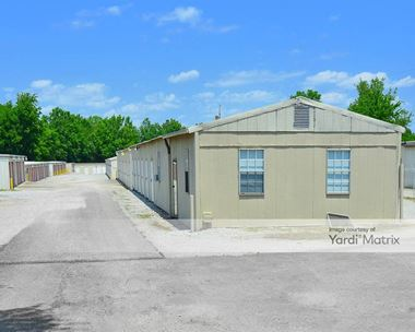 Storage Units for Rent available at 1808 Old Moulton Road SW, Decatur, AL 35601 Photo Gallery 1