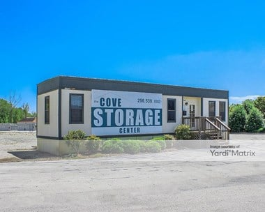 Image for Storage Sense - 111 Taylor Lane, AL