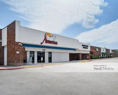 Image for Advantage Climate Controlled Self Storage - 1008 Jordan Lane NW, AL