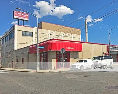 Storage Units for Rent available at 138-54 94th Avenue, Jamaica, NY 11435 Photo Gallery 1