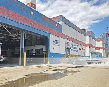 Image for American Self Storage - 4730 29th Street, NY