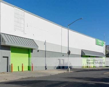 Image for Extra Space Storage - 1725 West Farms Road, the Bronx, NY