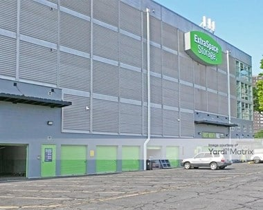 Storage Units for Rent available at 2875 Edson Avenue, Bronx, NY 10469 Photo Gallery 1