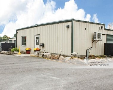 Image for Coon Self Storage - 1005 State Route 23, NY