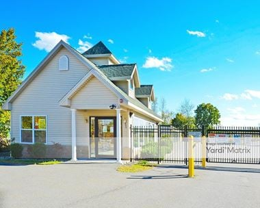 Storage Units for Rent available at 108 Wagner Road, Altamont, NY 12009