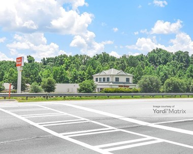 Image for Public Storage - 146 Pipemaker Circle, GA