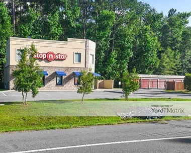 Image for Stop N Stor - 315 Georgia Highway 30, GA