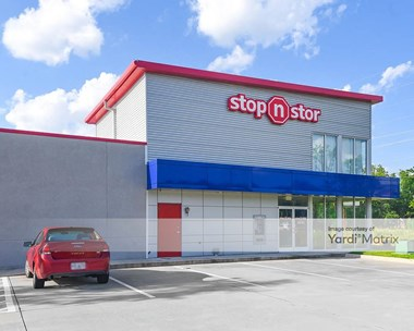 Image for Stop N Stor - 8901 Georgia Highway 21, GA