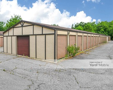 Image for Five Star Store It - 4001 Gull Road, MI