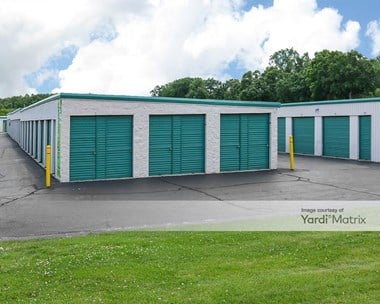 Image for Extra Space Storage - 1204 28th Street SE, MI
