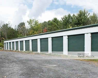 Image for Accessible Self Storage - 1233 Route 9, NY