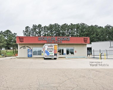 Storage Units for Rent available at 177 Pruitt Lane, Pearl, MS 39208 Photo Gallery 1
