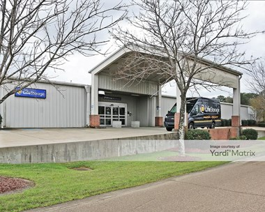 Image for LifeStorage - 5961 I-55 North, MS