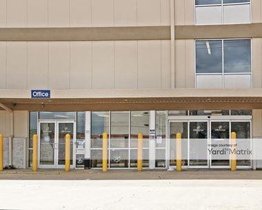 Storage Units for Rent available at 5111 I-55 North, Jackson, MS 39206