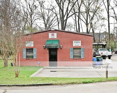 Storage Units for Rent available at 270 Christopher Cove, Ridgeland, MS 39157 Photo Gallery 1