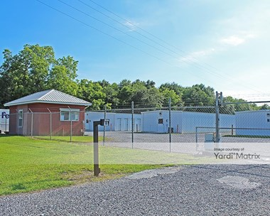 Storage Units for Rent available at 11405 County Road 65, Foley, AL 36535 Photo Gallery 1