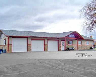 Storage Units for Rent available at 3839 West Prairie Avenue, Hayden, ID 83835