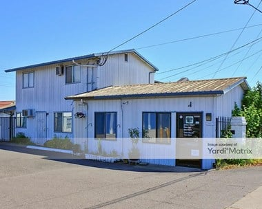 Storage Units for Rent available at 1601 Highway 99 North, Eugene, OR 97402 Photo Gallery 1