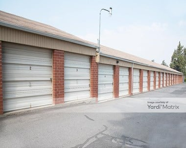 Storage Units for Rent available at 63273 Nels Anderson Road, Bend, OR 97701 Photo Gallery 1