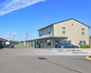 Image for Pad - N - Lock - 597 Shelley Street, OR