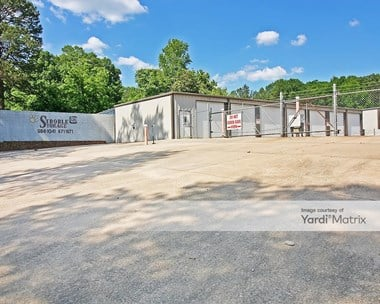Storage Units for Rent available at 139 Oakland Heights, Laurens, SC 29360 Photo Gallery 1