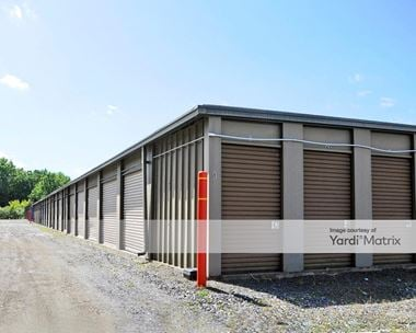 Storage Units for Rent available at 333 Rocky Hill Road, Hadley, MA 01035