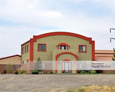 Storage Units for Rent available at 9335 Sandifur Pkwy, Pasco, WA 99301