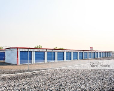 Storage Units for Rent available at 202002 East Schuster Road, Kennewick, WA 99337 Photo Gallery 1