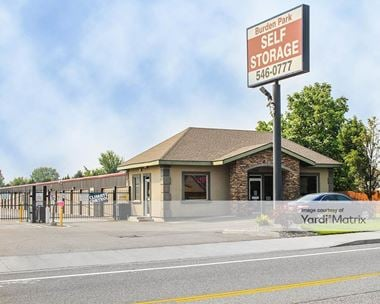 Storage Units for Rent available at 4902 North Road 60, Pasco, WA 99301