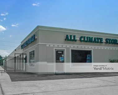 Storage Units for Rent available at 10935 Emerald Coast Pkwy West, Miramar Beach, FL 32550