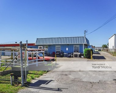 Storage Units for Rent available at 850 Airport Road, Destin, FL 32541 Photo Gallery 1