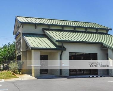 Storage Units for Rent available at 9546 Navarre Pkwy, Navarre, FL 32566
