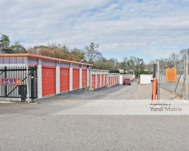 Storage Units for Rent available at 3503 River Watch Pkwy, Martinez, GA 30907