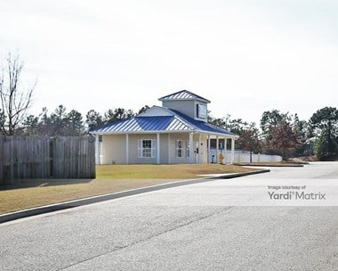 Image for Simply Self Storage - 2134 Gordon Hwy, GA