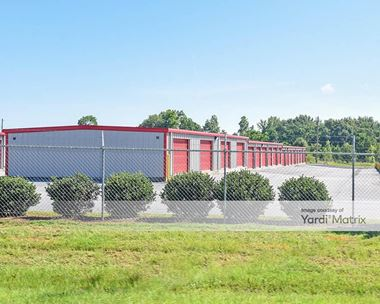 Storage Units for Rent available at 21150 Highway 80 East, Statesboro, GA 30461