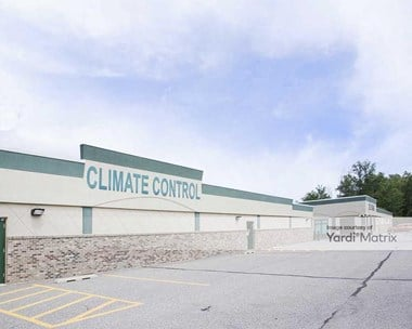 Image for Southwest Self Storage - 411 South Thomas Road, IN